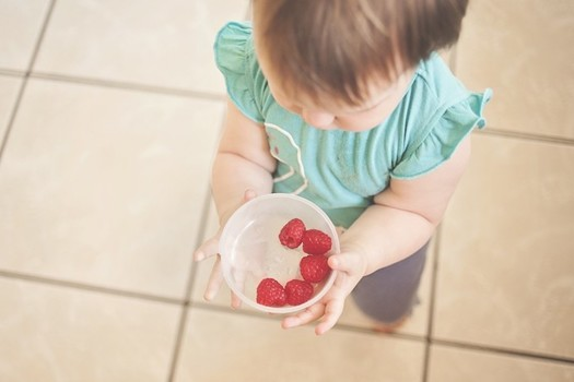 A quarter of Colorado adults and one in five children currently are not getting adequate nutrition because families do not have enough money for food. (Pxhere)