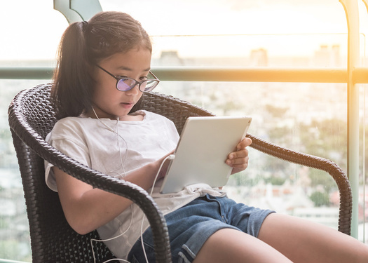 Missouri could become one of 14 states to take legislative action on media literacy, if lawmakers pass a bill to incorporate it into K-12 education. (Chinnapong/Adobe Stock)