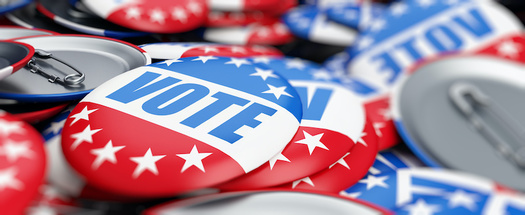 Approval voting allows voters to choose all the candidates they support, rather than just one. (3desc/Adobe Stock)
