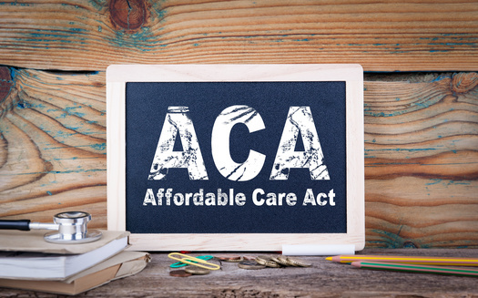 Despite some resistance to the Affordable Care Act, North Dakota was one of many states to expand Medicaid under the program. (Adobe Stock)