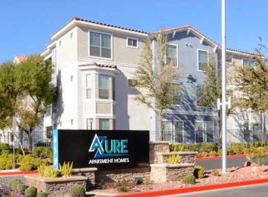 A rally is set for this afternoon at a North Las Vegas apartment complex, calling on Congress to cancel back rent and mortgage debt accrued by low-income families during the pandemic. (PLAN NV)
