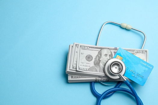 According to Florida Voices for Health, Florida is one of only 12 states in the country that hasn't opted to expand its Medicaid program. (Adobe Stock)