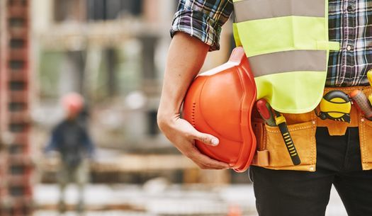 In Wisconsin, an estimated 14,000 construction workers are misclassified by their employers or are paid off the books. (Adobe Stock)