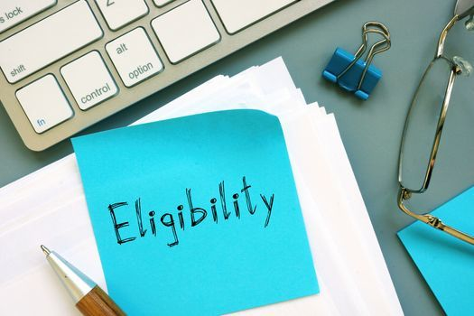 Critics of enhanced online eligibility verification for public-assistance programs say it could deter people in Iowa from applying, even if they qualify. (Adobe Stock)