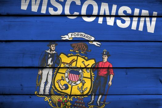 Wisconsin has been at the center of the last two presidential elections with recounts pursued after each contest. It's now among the states where conservative lawmakers are trying to approve voting restrictions. (Adobe Stock)
