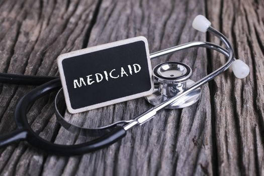 Supporters of a Medicaid expansion in South Dakota say it's time to join the many surrounding states that have taken such action. (Adobe Stock)