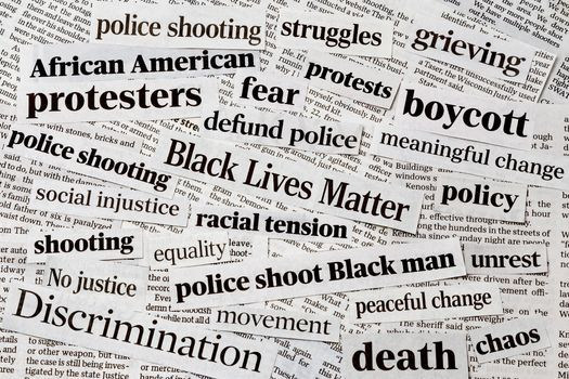 State legislatures around the country face added pressure for more police accountability policies after the death of George Floyd and other high-profile encounters with Black individuals. (Adobe Stock)