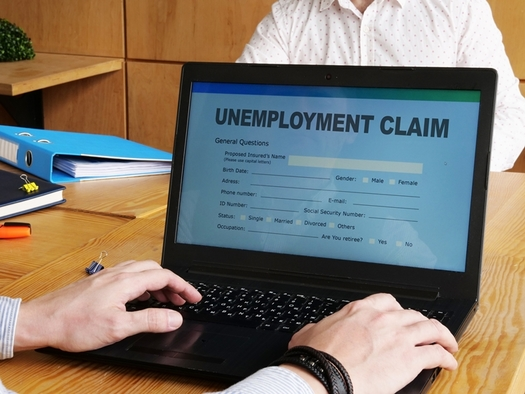 Currently, with no other state or federal enhancements, Arizona pays unemployment insurance beneficiaries a maximum of $240 a week. (Andril/Adobe Stock)<br /><br />