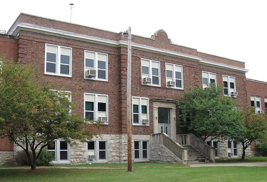 Public-school advocates oppose bills before the Legislature that would allow for the expansion of charter schools and give tax credits for paying private school tuition. (Wikimedia Commons)