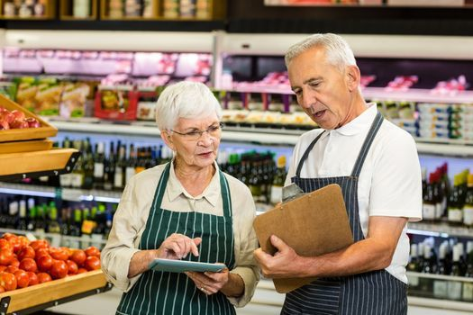 According to an AARP survey, an estimated 16% of Minnesotans 62 and older are receiving Social Security are still working. But the group says because of state law, not all will be eligible to receive unemployment if they are laid off. (Adobe Stock)