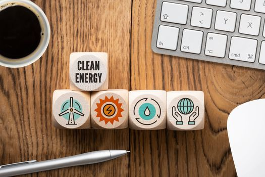 Corporate watchdogs say some companies have been better than others at adapting to the threats of climate change. A shareholder nonprofit contends U.S. oil companies have been among the slowest to respond. (Adobe Stock)