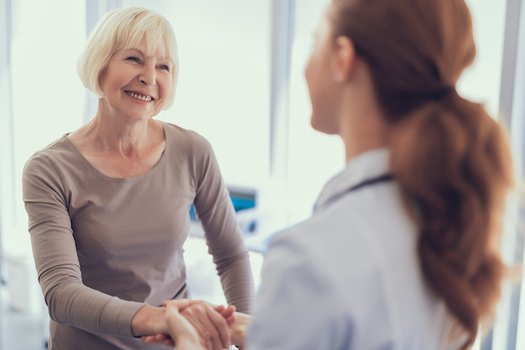 At least 102 state legislators are backing a North Carolina bill that would allow Advanced Practice Registered Nurses (APRNs) to practice independently, without physician oversight. (Adobe Stock)