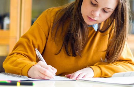 Una vez que un estudiante ha sido aceptado en el programa MSU Denver HOPES, podrá permanecer en el programa durante todo el tiempo que esté trabajando para obtener un título. (Adobe Stock)