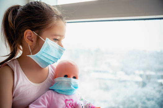 Before the pandemic, the percentage of Colorado children living in poverty fell from 17% in 2010 to 11% in 2019, a faster decline than in all but five other states and the District of Columbia. (Adobe Stock)