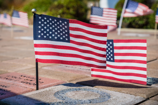 Oregon has officially reopened in time for July 4th, likely leading to more public gatherings. But will all of them be peaceful? (Sundry Photography/Adobe Stock)