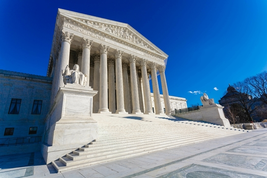 A Supreme Court ruling this week upholding a pair of Arizona election laws could open the door for other states to pass restrictive