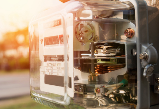 LG&E and Kentucky Utilities serve more than 1.3 million customers across more than 90 counties. (Adobe Stock)