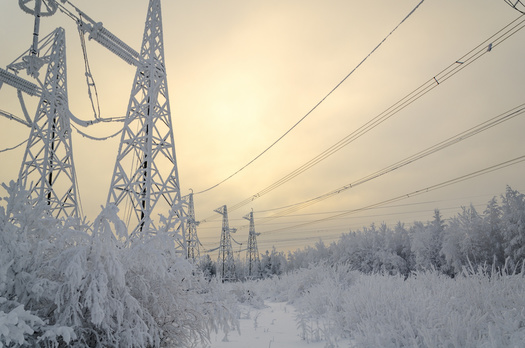 Xcel customers in Colorado will likely pay higher prices after last winter's natural gas power shortage caused by non-winterized power plants in Texas. (Adobe Stock)