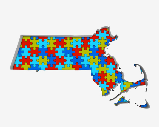 The 2020 Census revealed more than 7 million people call Massachusetts home, so the Commonwealth will still have nine representatives in Congress after redistricting. (iQoncept/Adobe Stock)