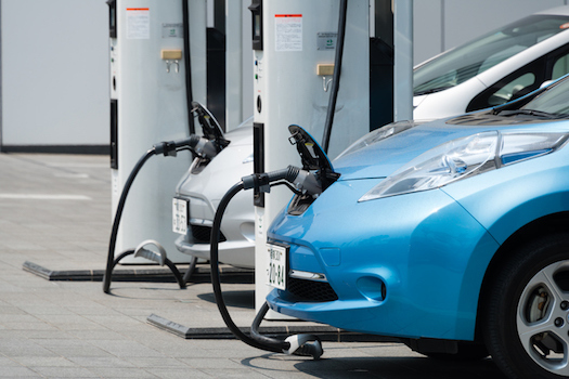 If New Mexico opts into Advanced Clean Car standards, it will join Colorado, Nevada and 15 other states. (swenergy.org)
