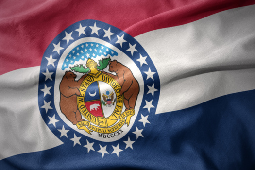 Commissioners charged with redistricting in Missouri are set to meet for the first time in August to draw new legislative district maps. (luzitanija/Adobe Stock)