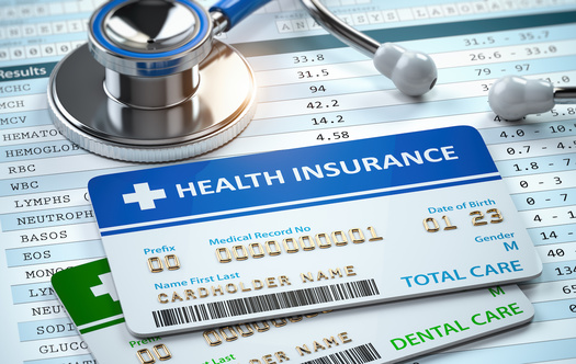 Health-insurance companies are expanding coverage in 2022 to more Colorado counties, leaving just one county with a single on-exchange insurance company available. In 2020, 22 counties had just one provider. (Adobe Stock)