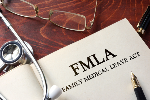 According to CWEALF, Connecticut's family and medical leave program is the strongest and most comprehensive in the country, from broadening the definition of