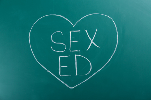 Less than 15% of Michigan students had been tested for a sexually transmitted infection other than HIV in the last year,  according to CDC surveys. (Adobe Stock)