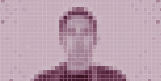 Members of Congress introduced bills in June banning use of facial-recognition technology by state and federal entities. (Electronic Frontier Foundation/Wikimedia Commons)