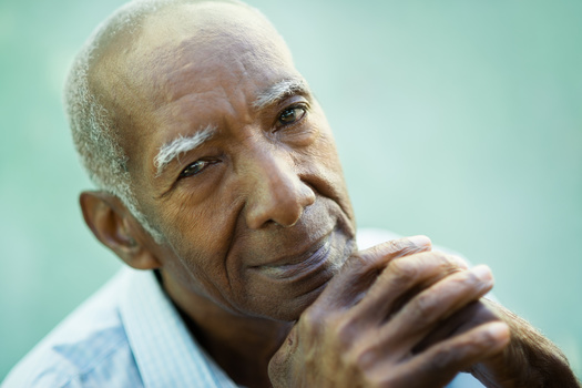 With census data showing a more diverse population in Minnesota, advocates say it's important to adopt policies that meet the needs of growing racial groups, including older residents. (Adobe Stock)