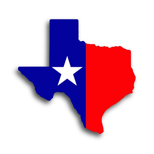 GRAPHIC: Texas
