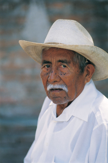 New Research 40 Percent of Elderly Latinos Abused / Public ...