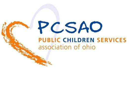 image PCSAO logo