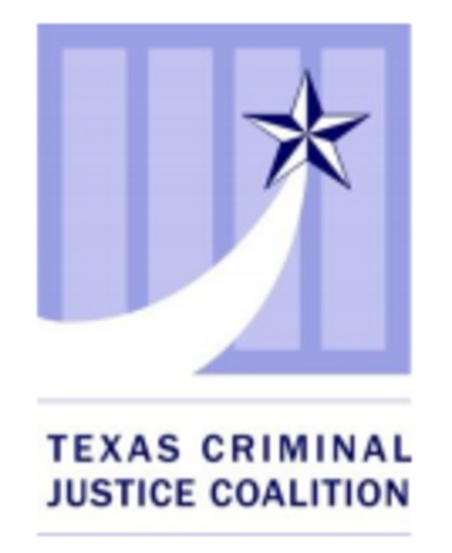 GRAPIC: Criminal Justice Coalition logo