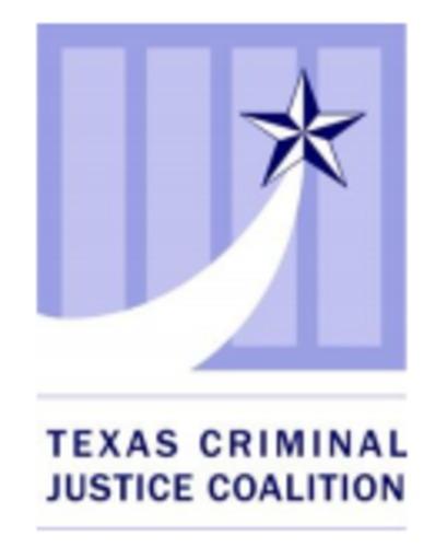 GRAPIC: Criminal Justice Coalition logo
