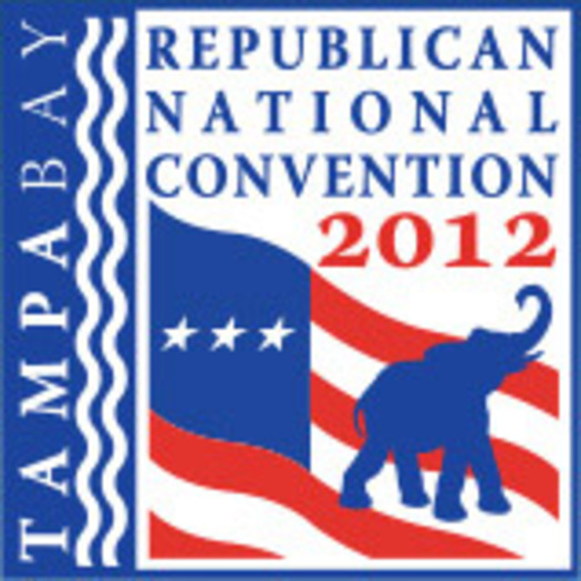 GRAPHIC: RNC logo.