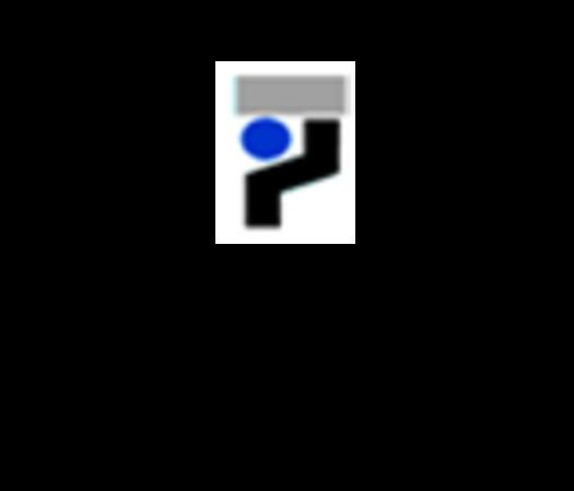 The logo for Telamon.