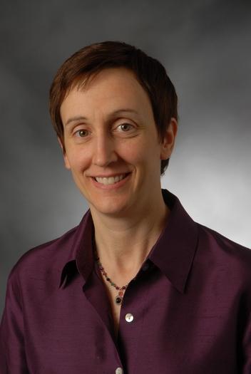 Diane Brown, executive director, AZ PIRG (Public Interest Research Group)