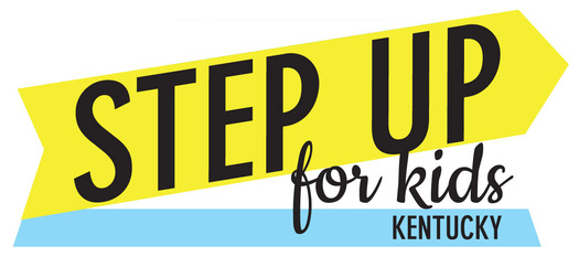 """GRAPHIC: """"Step Up For Kids"""" conference will address where children fit into the picture on health, welfare, and justice issues."""