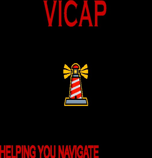 VICAP Logo - Virginia Insurance Counseling and Assistance Program