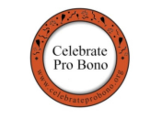 PHOTO: It's National Pro Bono Week, and Nevadans have access to free legal advice that�s being offered to fill the huge gap for people who need help protecting their rights but can�t afford a lawyer.