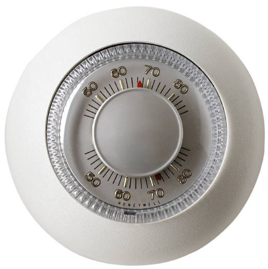 PHOTO: Applications are being accepted soon for the annual Low Income Home Energy Assistance Program, or LIHEAP. It gives families who need help heating their homes some money to do that in the dead of winter.