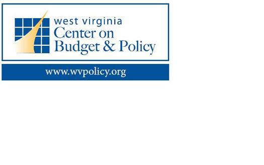 West Virginia Center On Budget & Policy logo