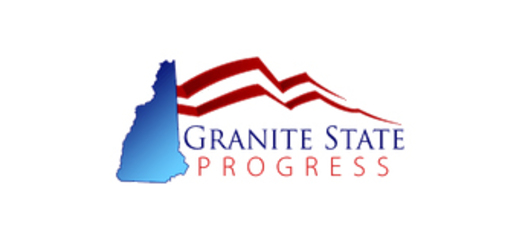"PHOTO:The joint report, ""Who is Writing New Hampshire's Laws? A Summary of ALEC Corporate Influence in New Hampshire, 2011-2012,"" is available on the Granite State Progress website, granitestateprogress.org."