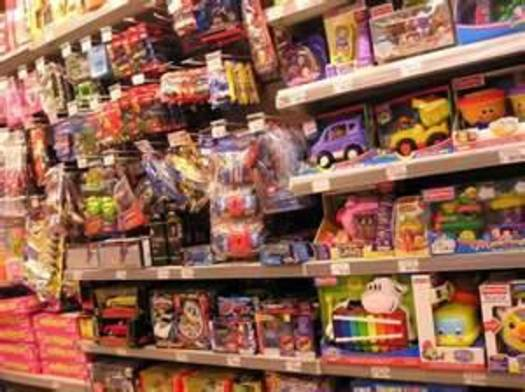toy store survey Magazine website for those who love shopping, coupons, competitions & saving money visit online store surveys to win & save.