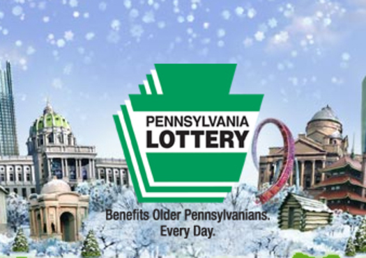 : As the clock ticks on a bid to privatize the Pennsylvania Lottery