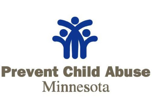 the protection from abuse and neglect in the state of minnesota The florida abuse hotline accepts reports 24 hours a day and 7 days a week of known or suspected child abuse, neglect, or abandonment and reports of known or suspected abuse, neglect, or exploitation of a vulnerable adult.