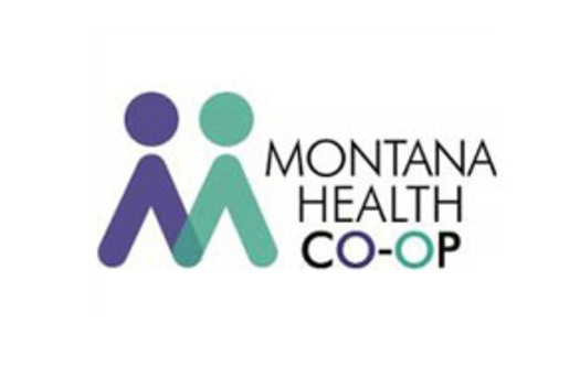 LOGO: The Montana Health CO-OP and the Montana Farmers Union are holding information meetings in Missoula and Kalispell Tuesday, to answer questions about the health insurance coverage available to anyone next year.