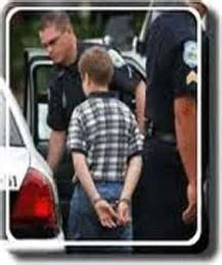 children adults examination criminal justice system Criminal justice (cmrj) 06/01/18 1  in today's criminal justice system,  are adults and are thereby capable of making adult decisions,.