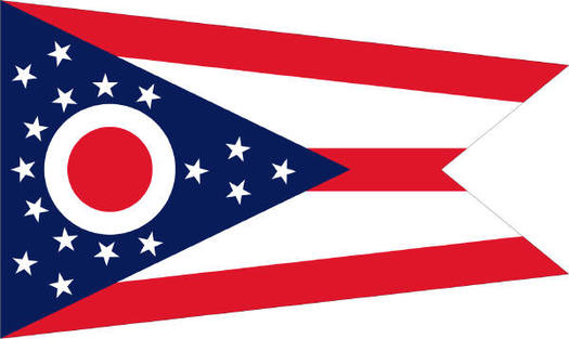PHOTO: A movement is underway to turn Ohio into a so-called �Right-to-Work� state.